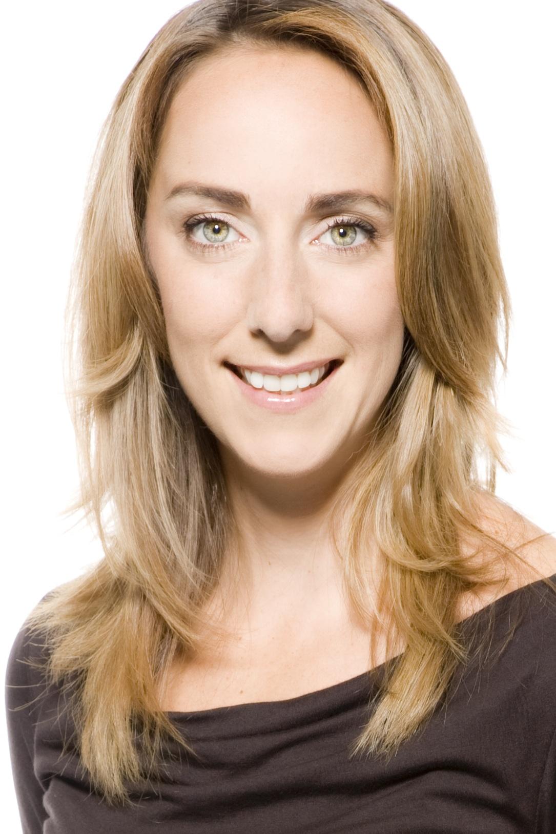 Dre Annie Lalonde, Chiropraticienne