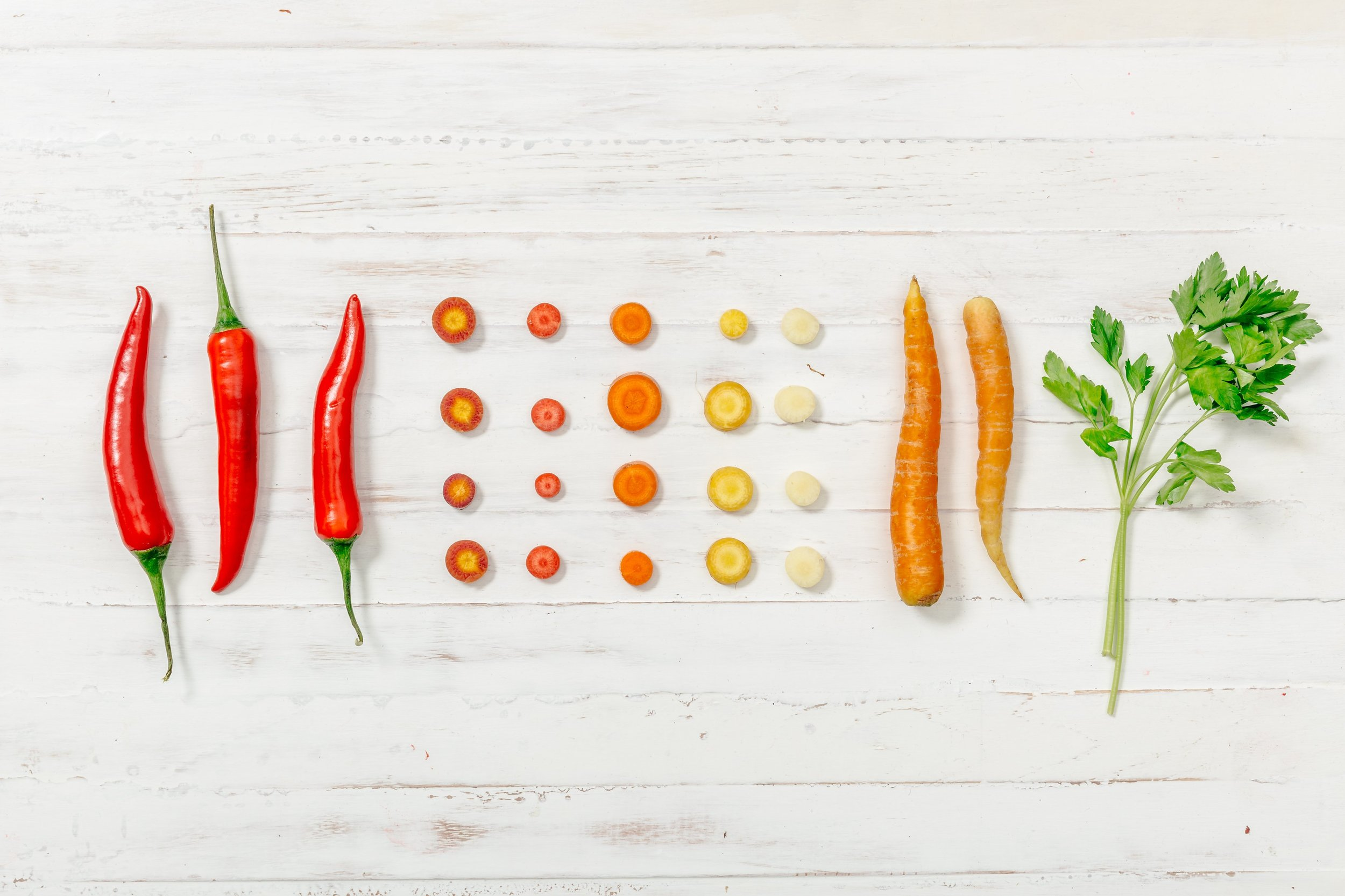 red-orange-yellow-green-vegatables_4460x4460-min.jpg