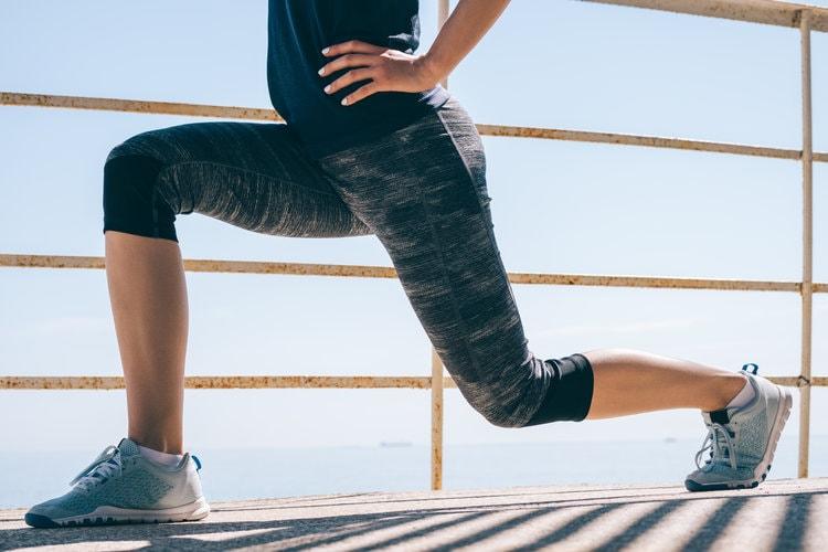 fentes+lunge+split+squat-min.jpg