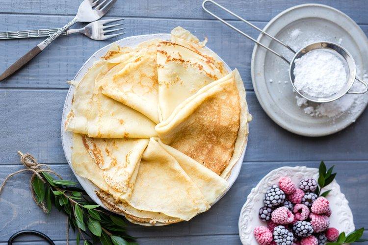 crêpes+pancakes+pale-min.jpg