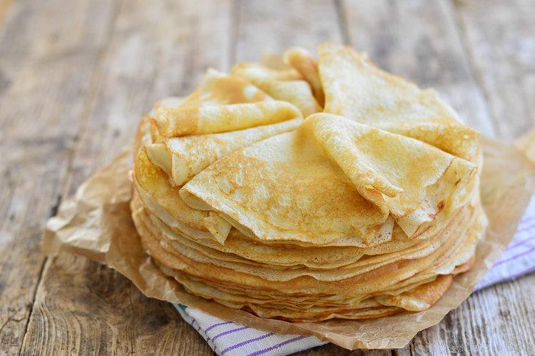 pancakes+crepes+pale+santé.jpg