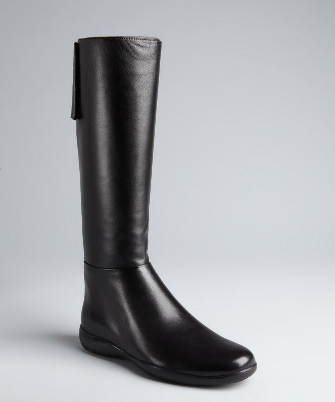 rubber-sole-boots.jpg