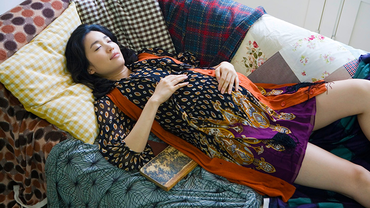 pregnancy-around-the-world-07-rm-722x406.jpg