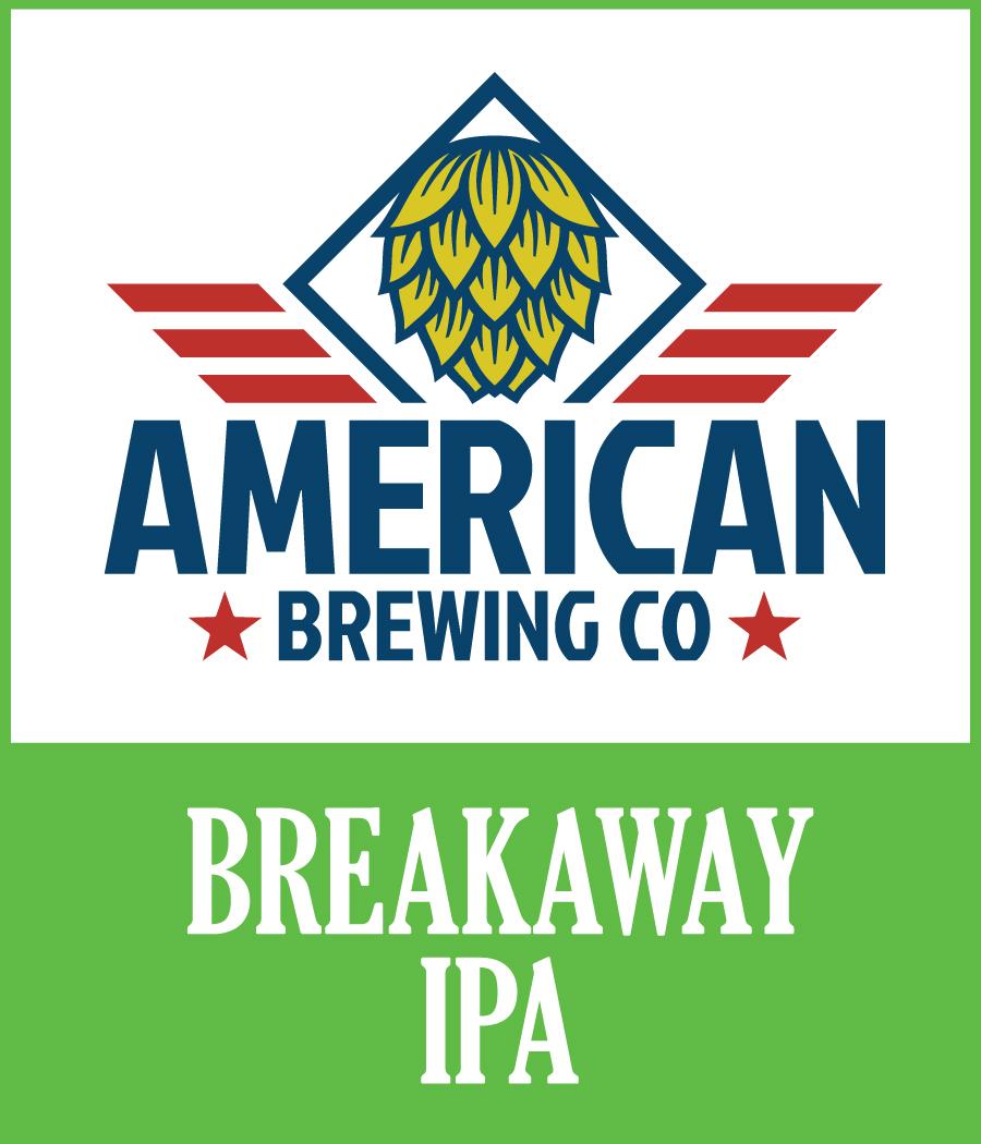American-Brewing.-Website.-Breakaway.-2.18.jpg