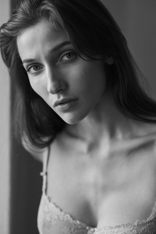 Anastasiia NEVA22049 1 by Artur Madej HighRes.jpg