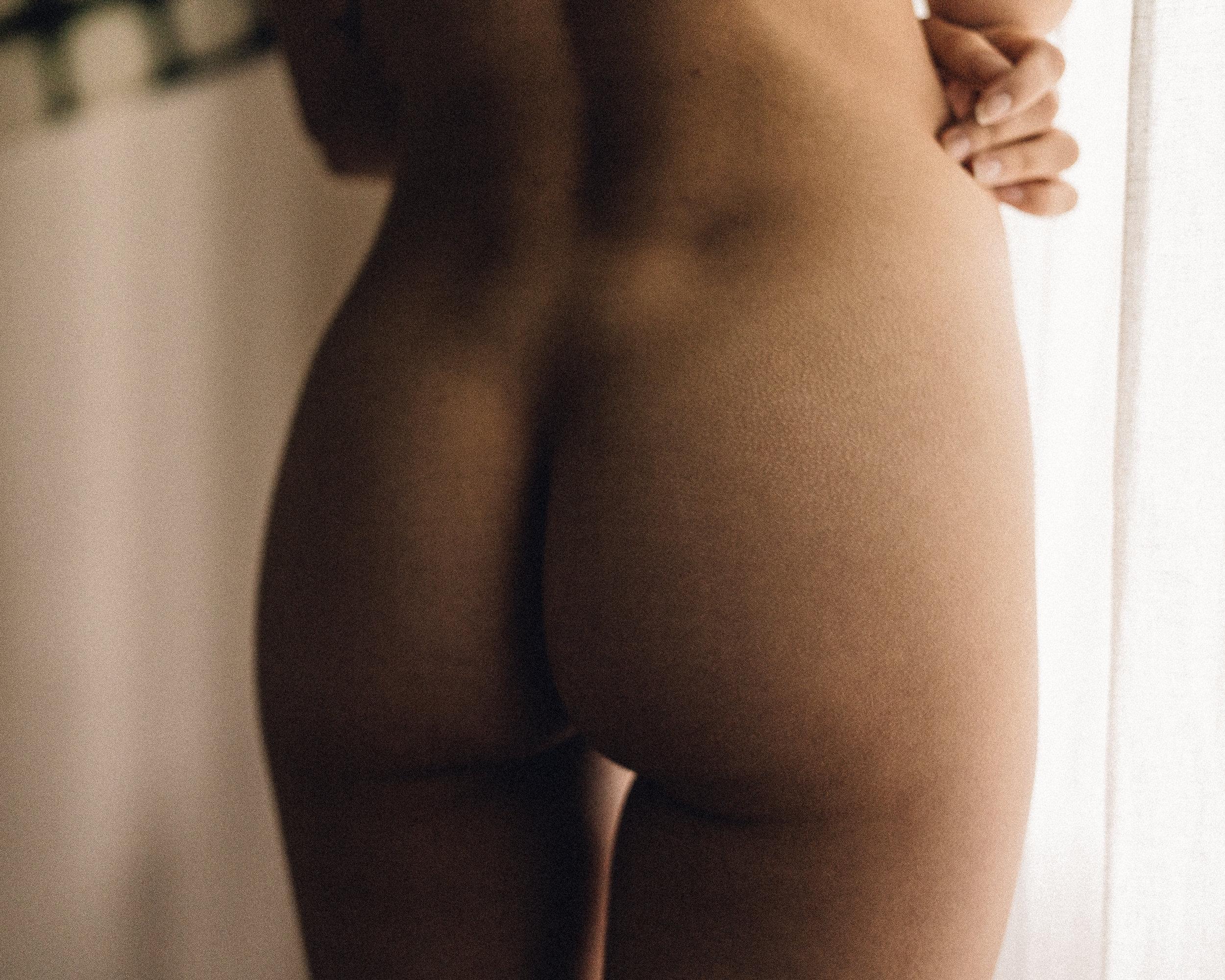 Sophia Lieberman-2-703.jpg