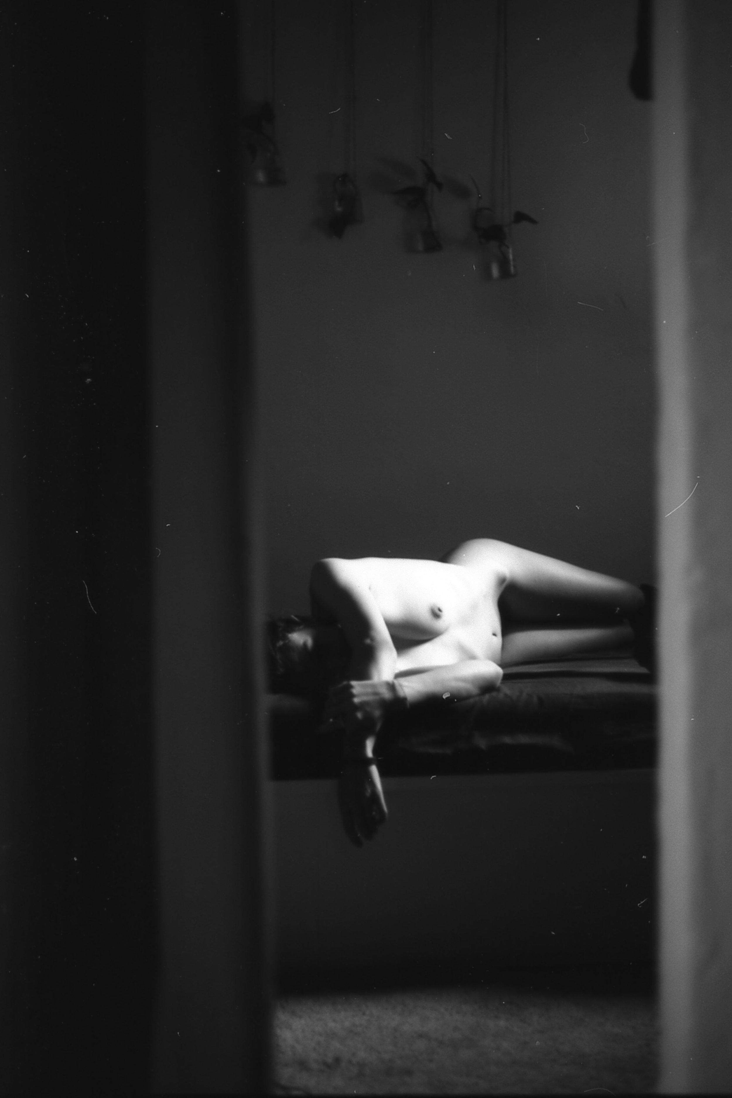 Leica M6_Ferrania P30_008.jpg