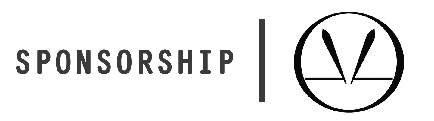 SPONSORSHIP OSPHILIA PNG.png