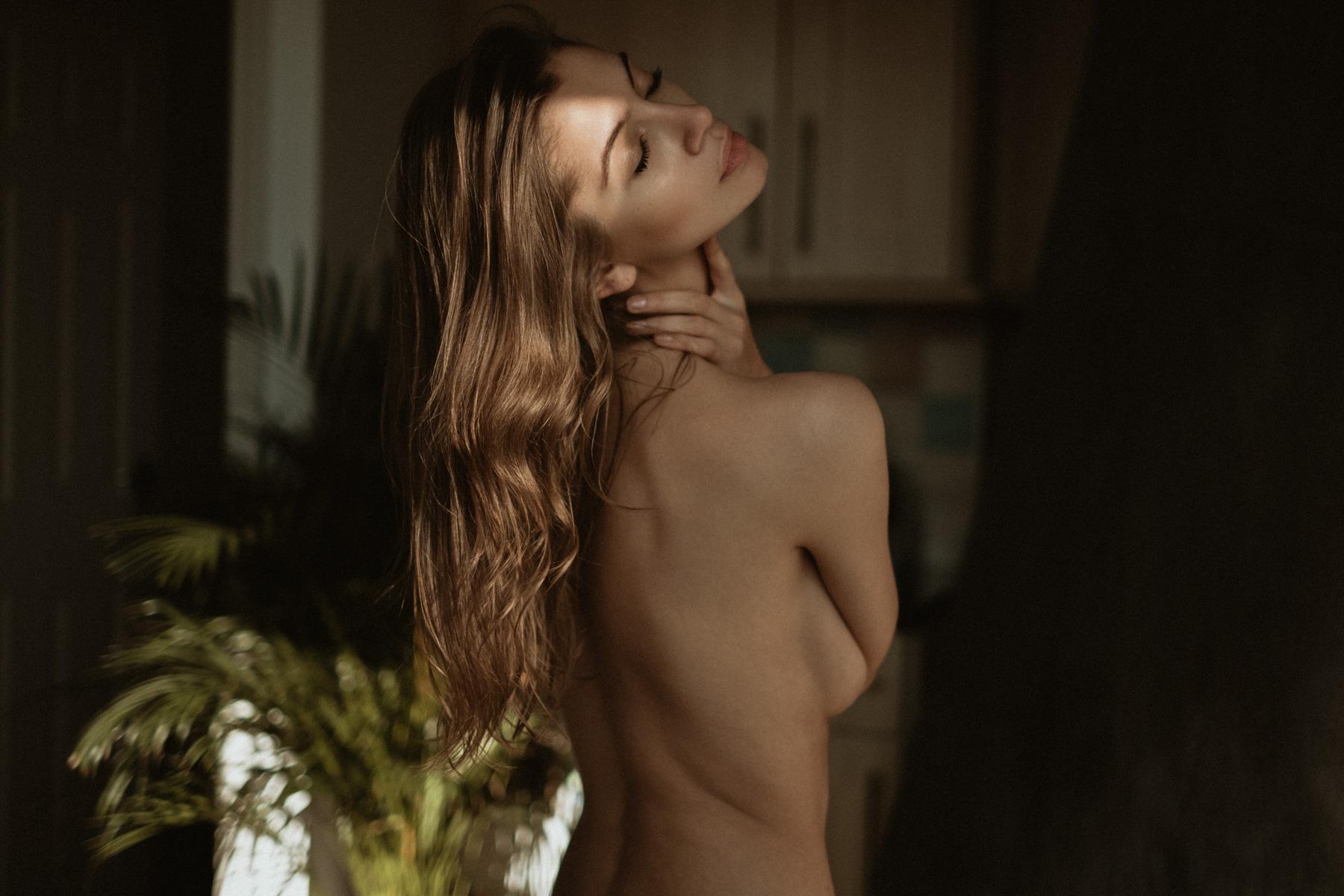 Ludwika_by_Dawid_Imach 24_.jpg