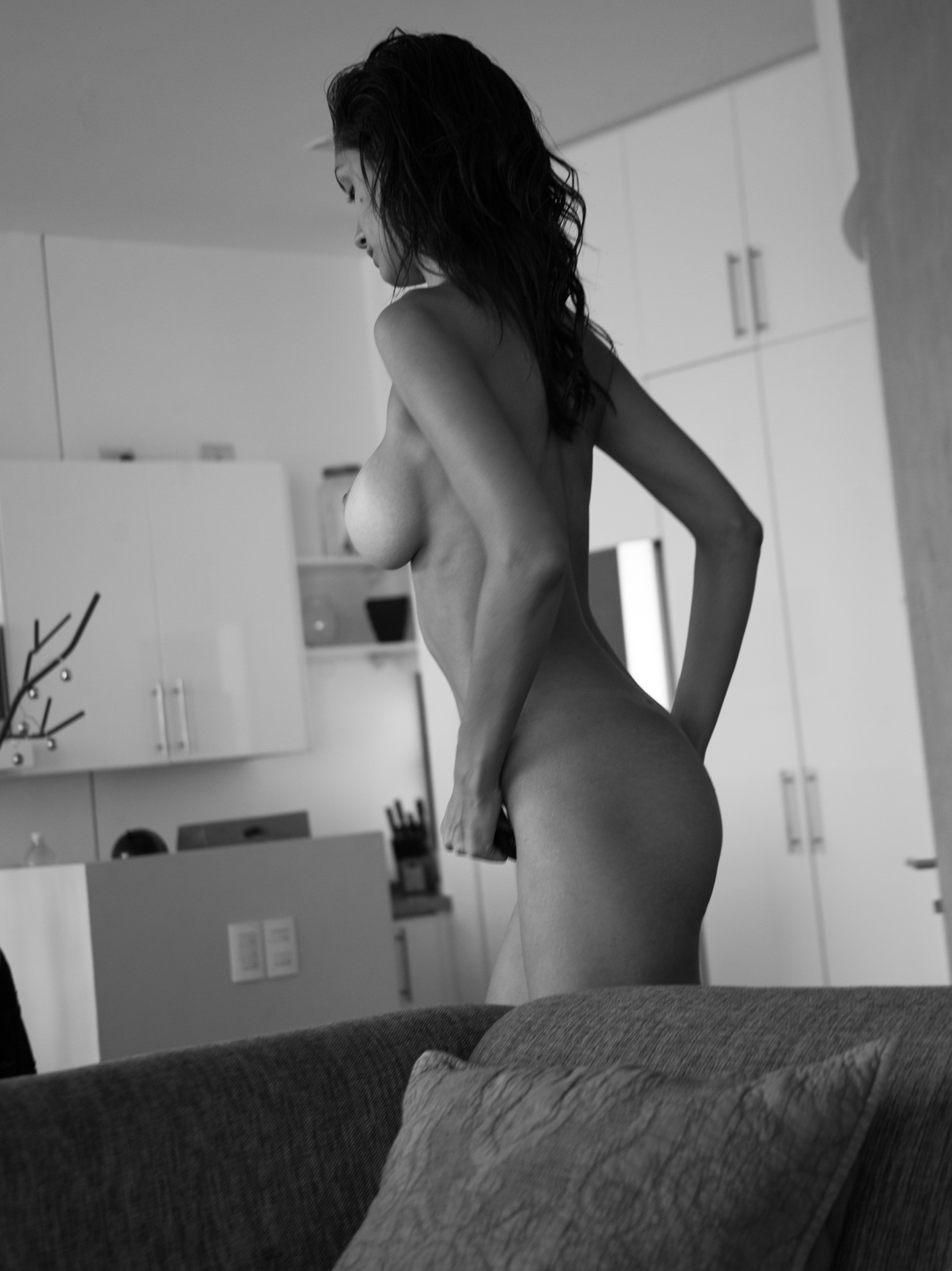 Nadina Loreley_byOmarCoria_IMG_8270.jpg