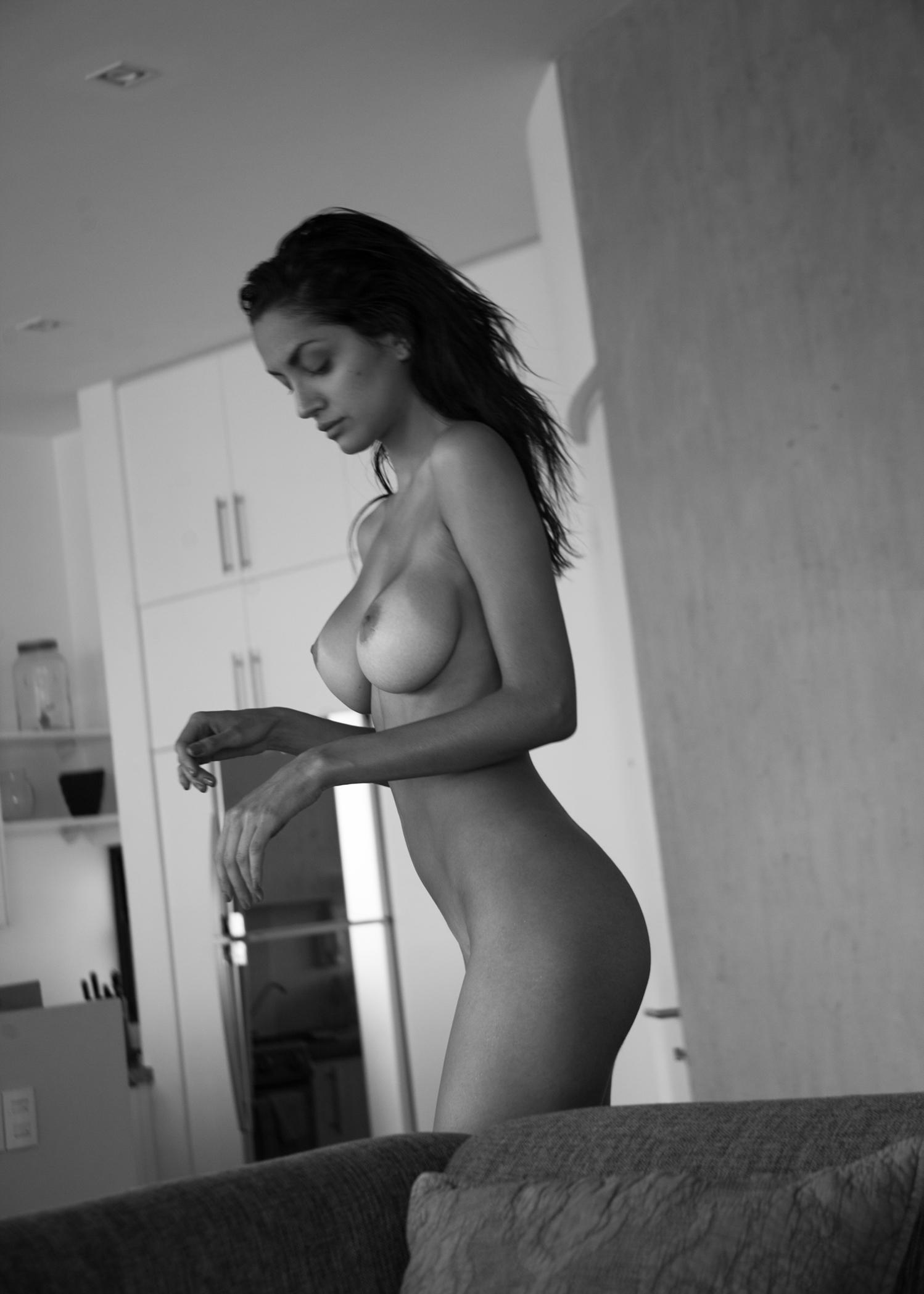 Nadina Loreley_byOmarCoria_IMG_8280.jpg