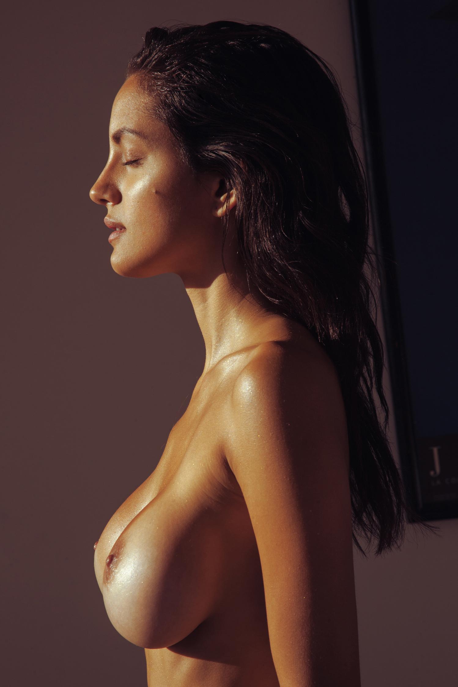 Nadina Loreley_byOmarCoria_IMG_8290_s.jpg