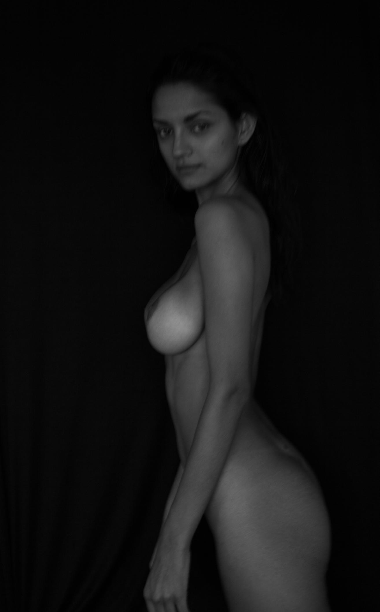 Nadina Loreley_byOmarCoria_IMG_8350.jpg