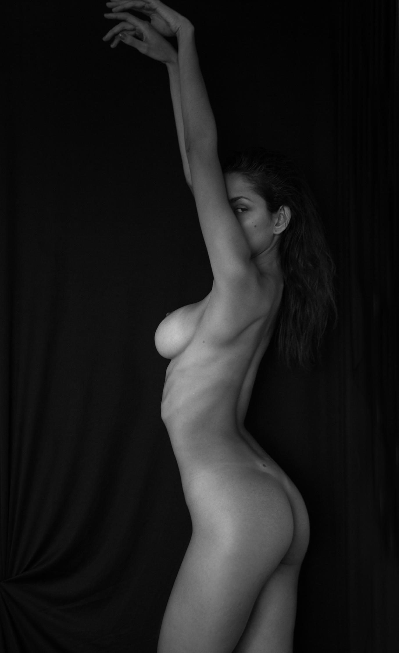 Nadina Loreley_byOmarCoria_IMG_8360.jpg