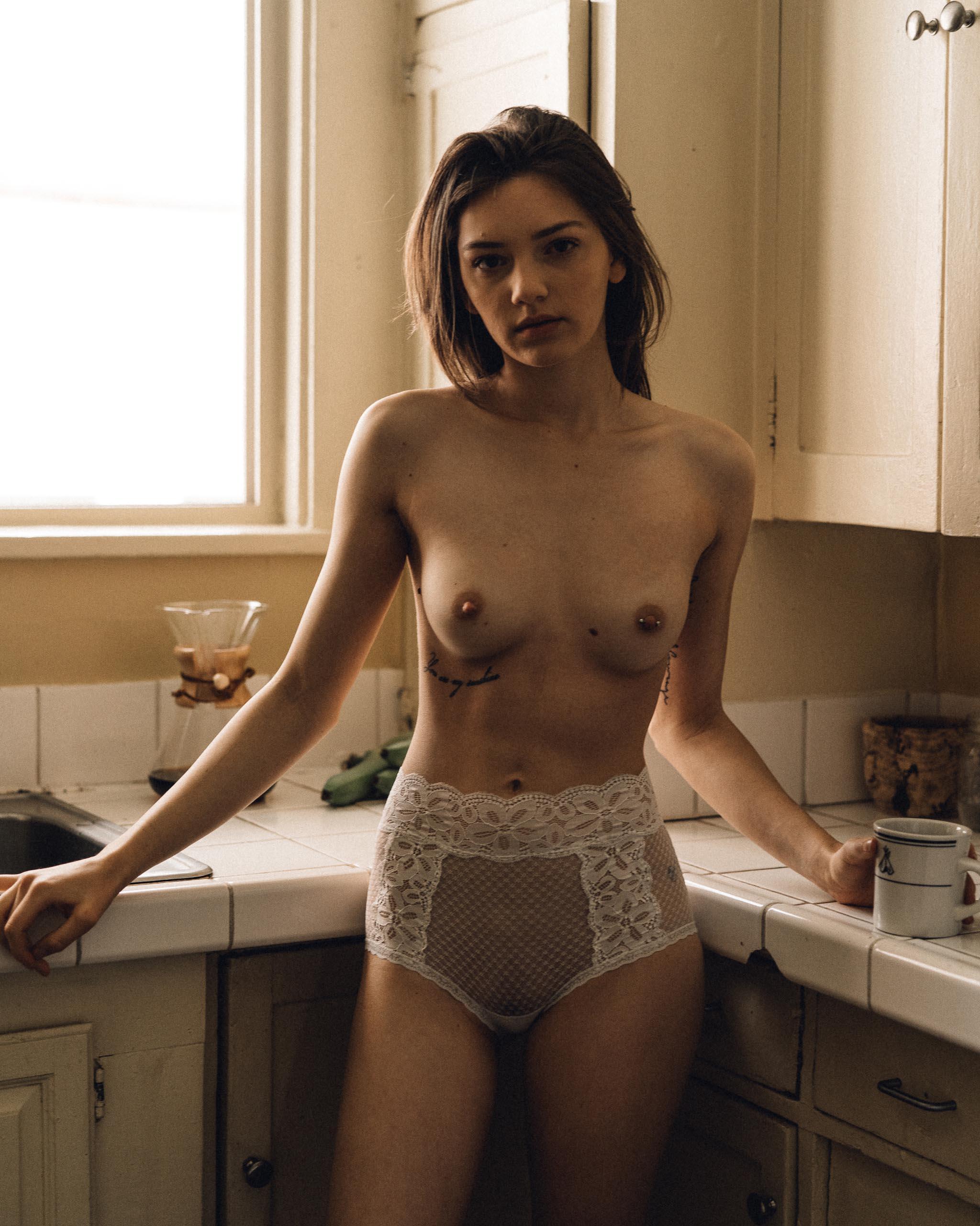 Sophia Lieberman-2-150s.jpg