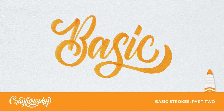 crayligraphy_learn_marker1_2-1.jpg