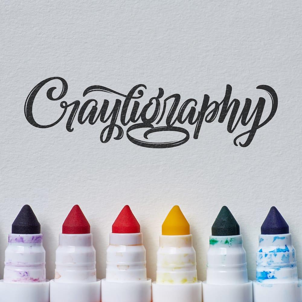 crayligraphy_banner_1x1.jpg