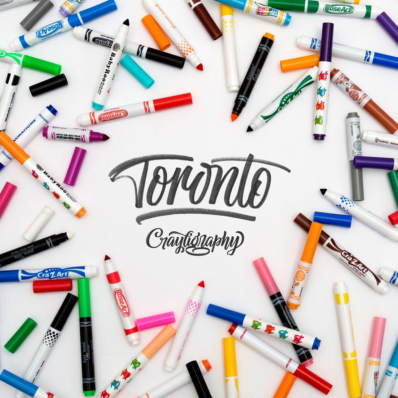 crayligraphy_workshops_toronto_thumbnail.jpg