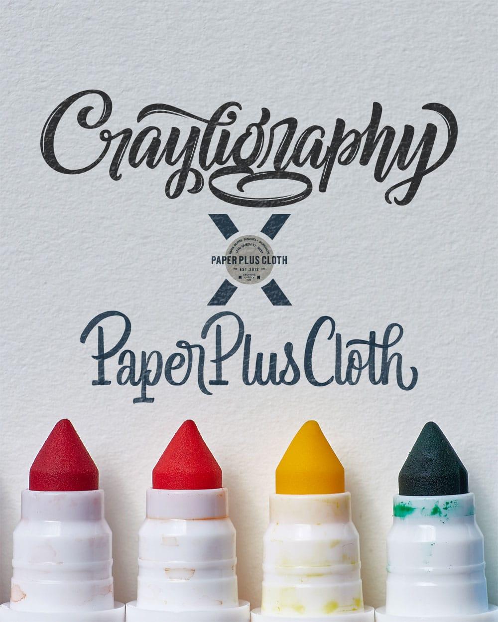 crayligraphy_workshops_toronto_paperpluscloth_v2.jpg