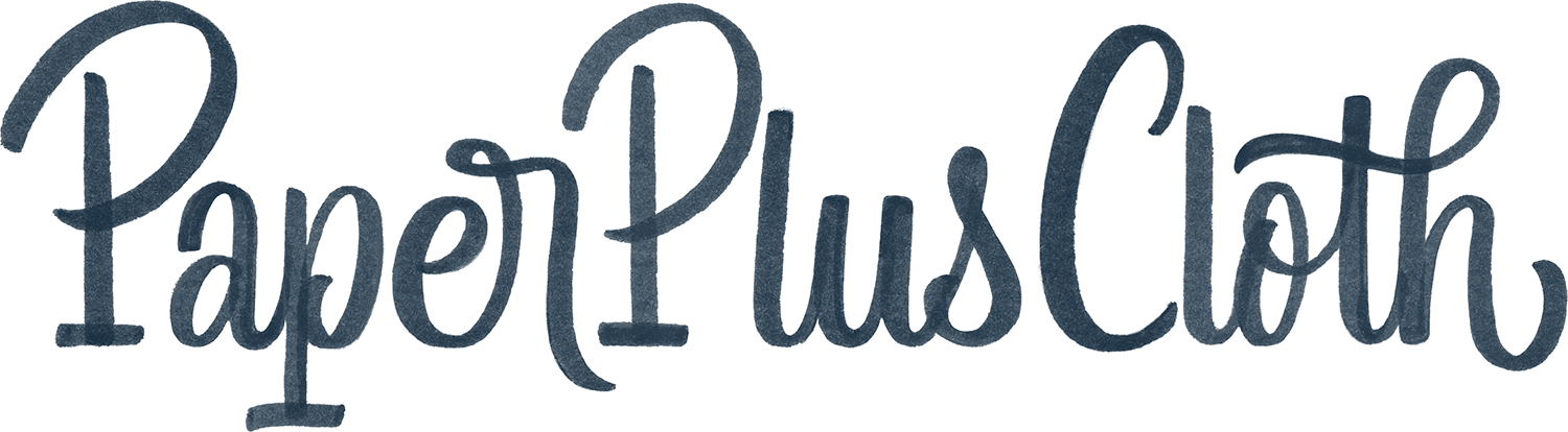 crayligraphy_workshops_paperpluscloth_lettering.png