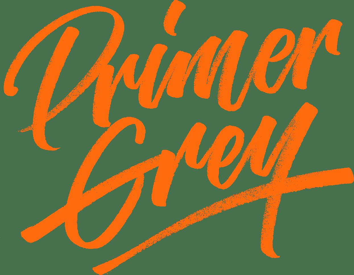 crayligraphy_workshops_primergrey_lettering.png