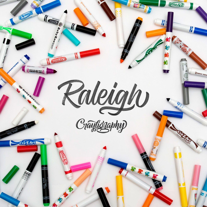 crayligraphy_workshops_raleigh_thumbnail.jpg