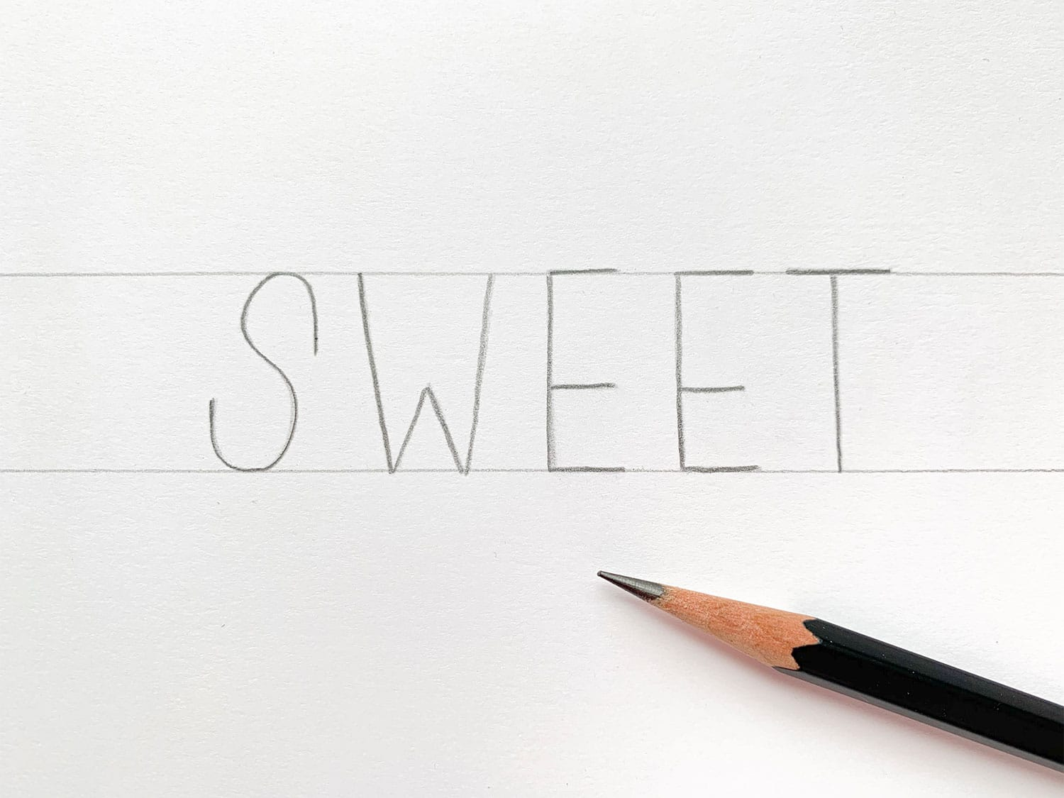 crayligraphy_broad-tips_candy-cane-lettering_2.jpg