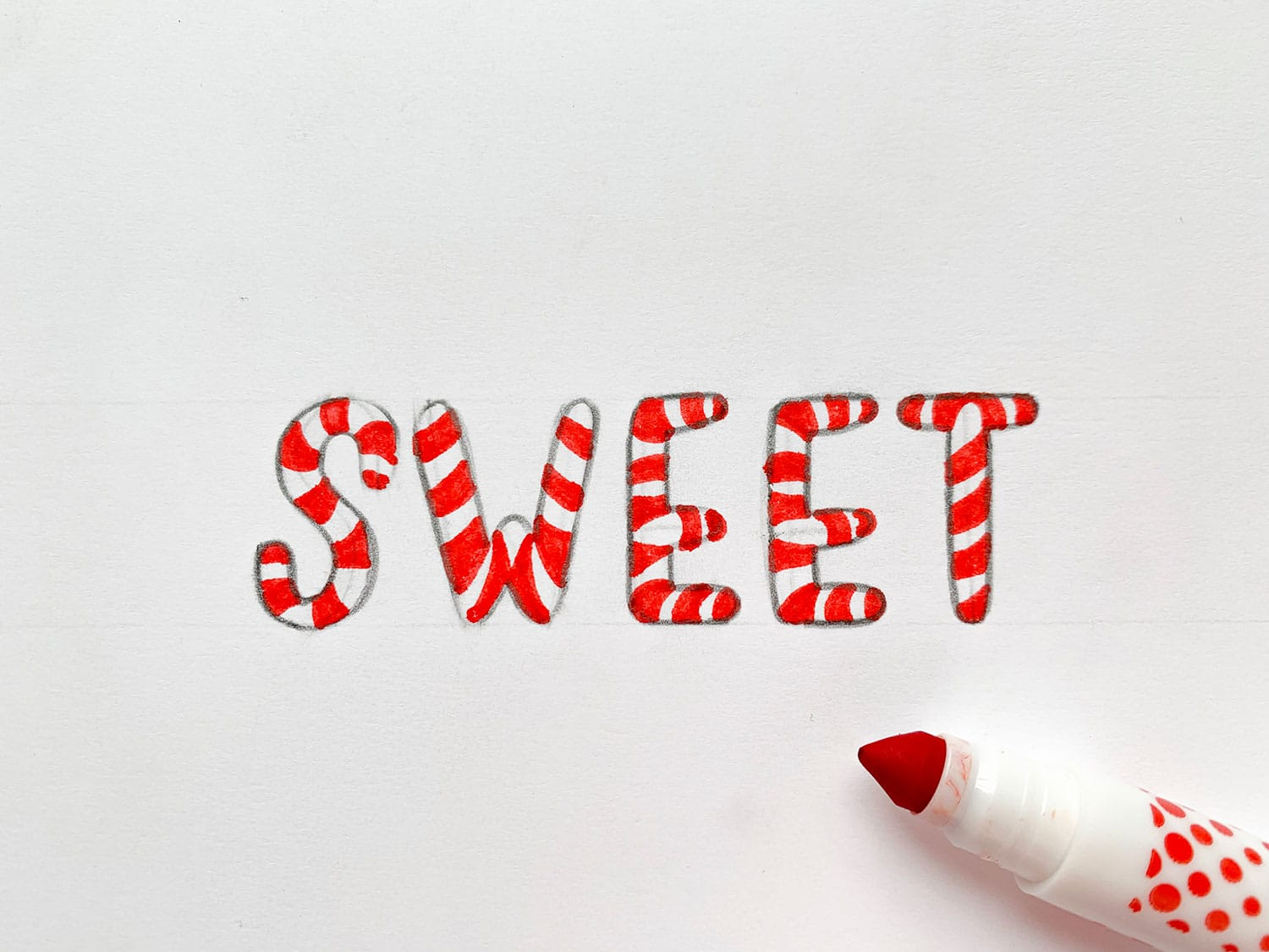 crayligraphy_broad-tips_candy-cane-lettering_3.jpg