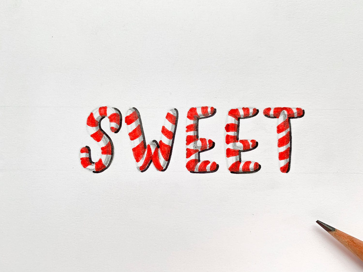 crayligraphy_broad-tips_candy-cane-lettering_4.jpg