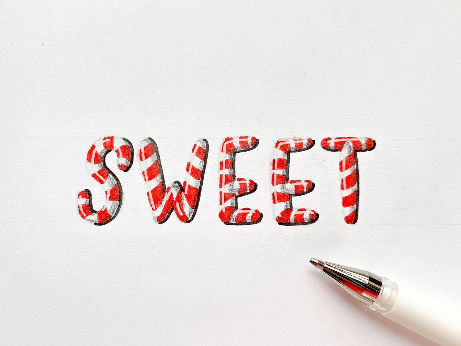 crayligraphy_broad-tips_candy-cane-lettering_5.jpg