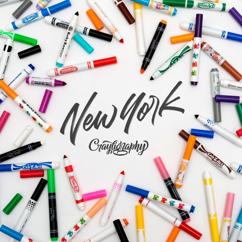 crayligraphy_workshops_new-york-city_thumbnail.jpg