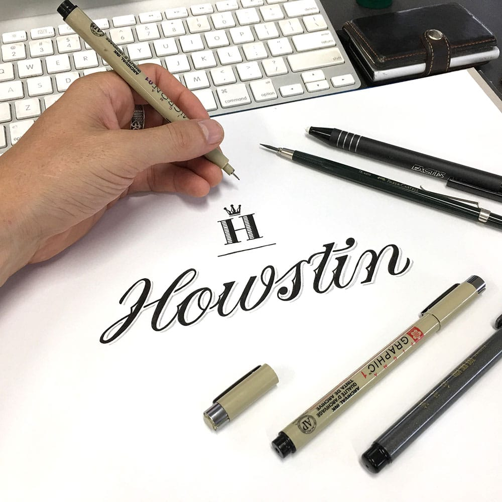 duuo_workshops_howston-logotype.jpg