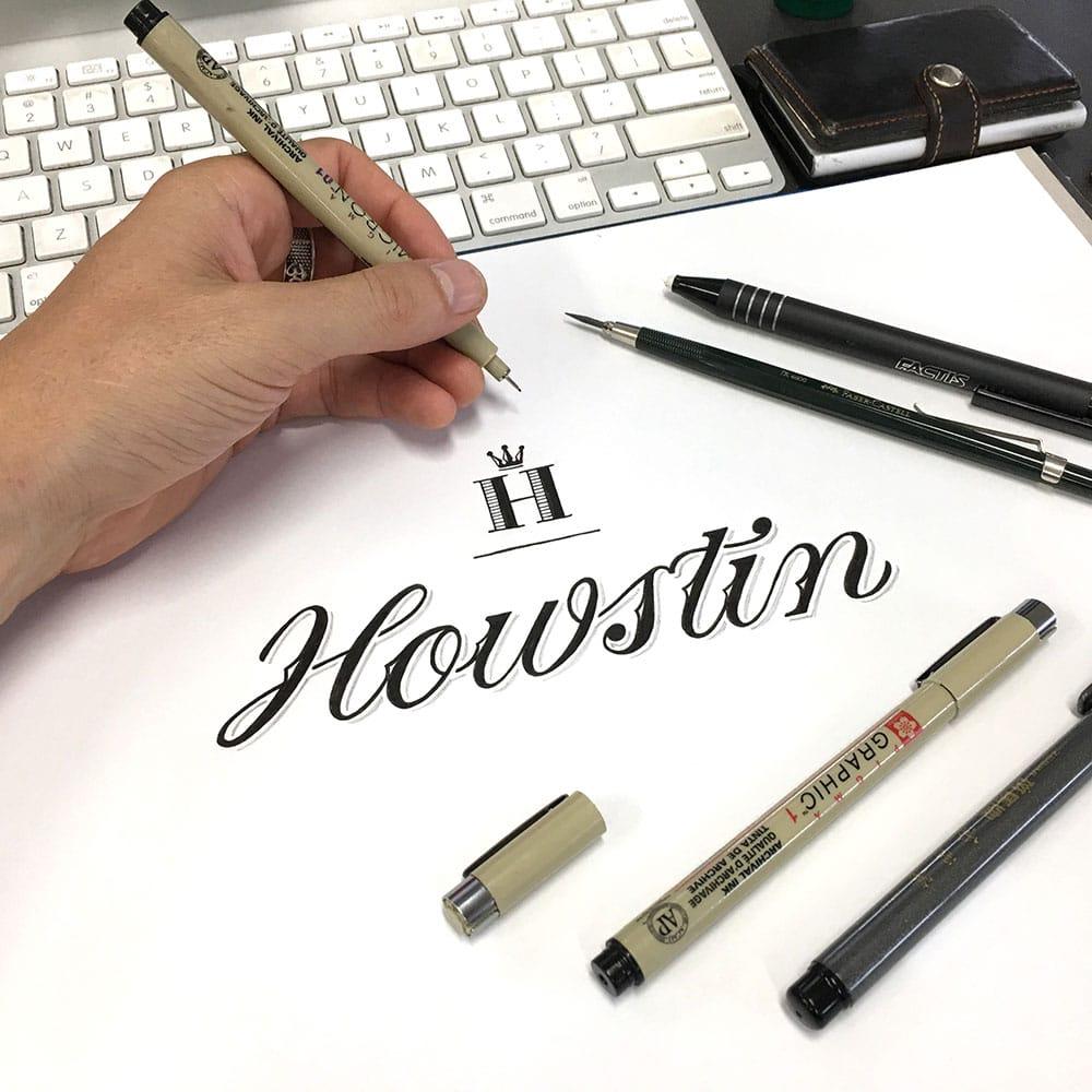 duuo_workshops_howston-logotype.jpg