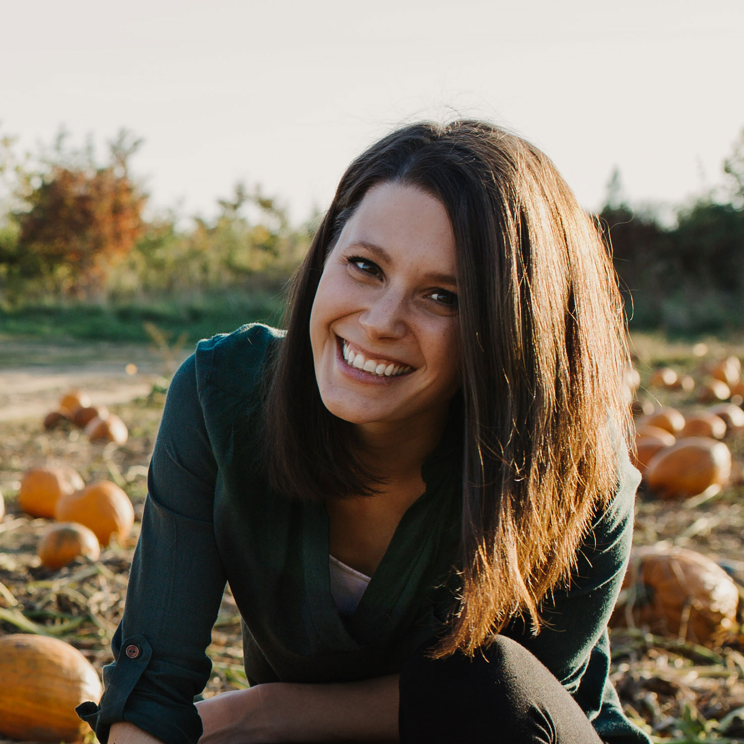 Lindsey Tierney - Hagerstown, MDLindsey is the linchpin—the other half of Tierney Studio, Crayligraphy and of course, Colin. She makes all things work through organizing events, planning workshops and managing the day-to-day responsibilities to keep Crayligraphy alive and well!Instagram