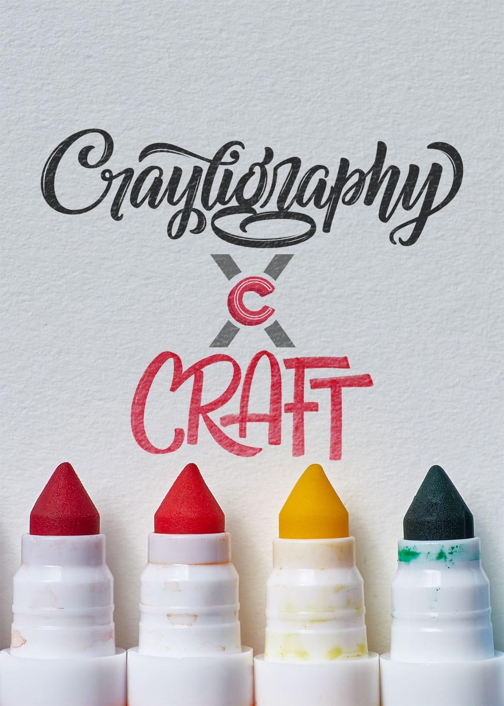 crayligraphy_workshops_austin_craft_v2.jpg
