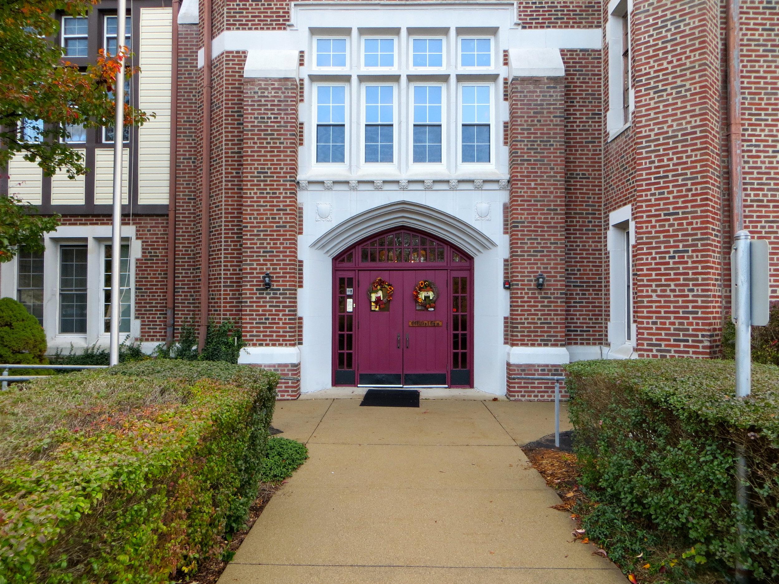 school-Church Entrance.jpg