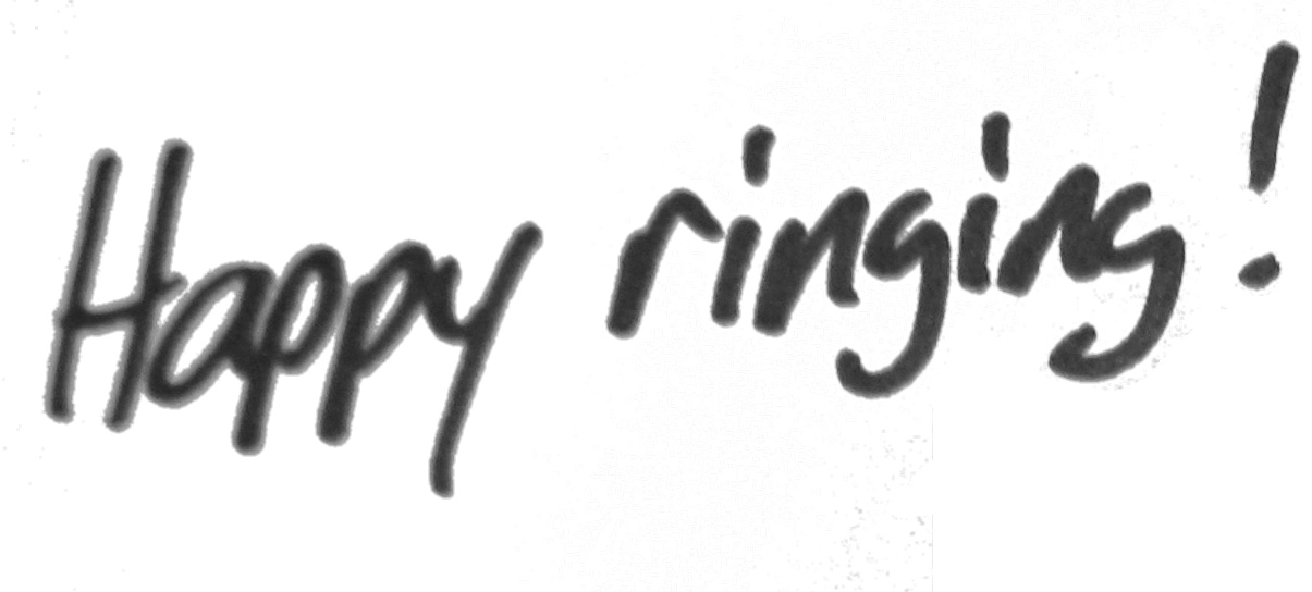 happy ringing.png