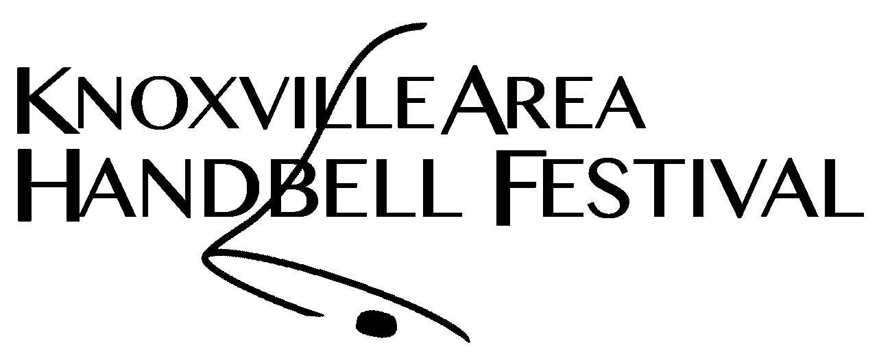 KAHF Bell Logo.png