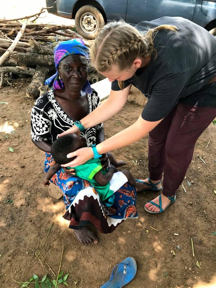 Ghana 3.jpg