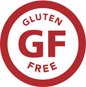 CRFS Gluten sticker_Isolated_Small.jpg
