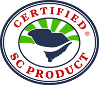 SC_Certified