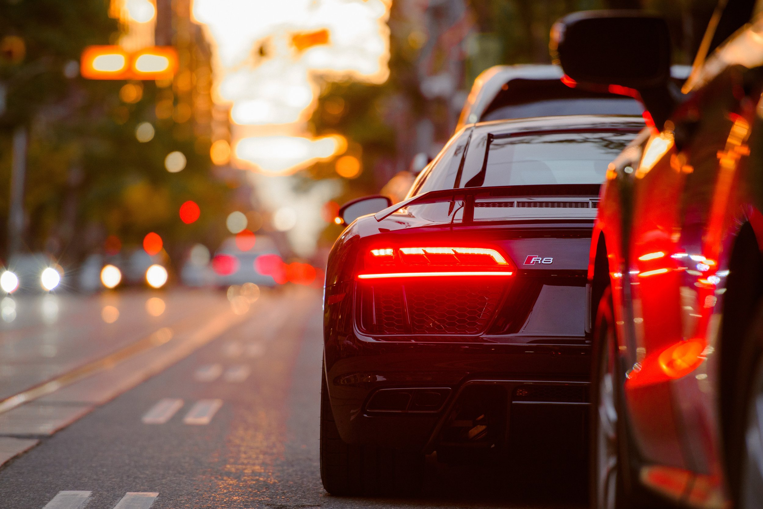 auto accidents  - We have years of experience in protecting the rights of auto injury victims all throughout the Chicagoland area.We have the financial resources to stand toe-to-toe with any insurance carrier or corporation.