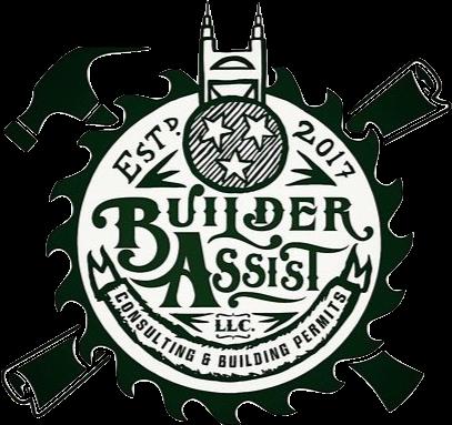 BuilderAssistLogo-01.png