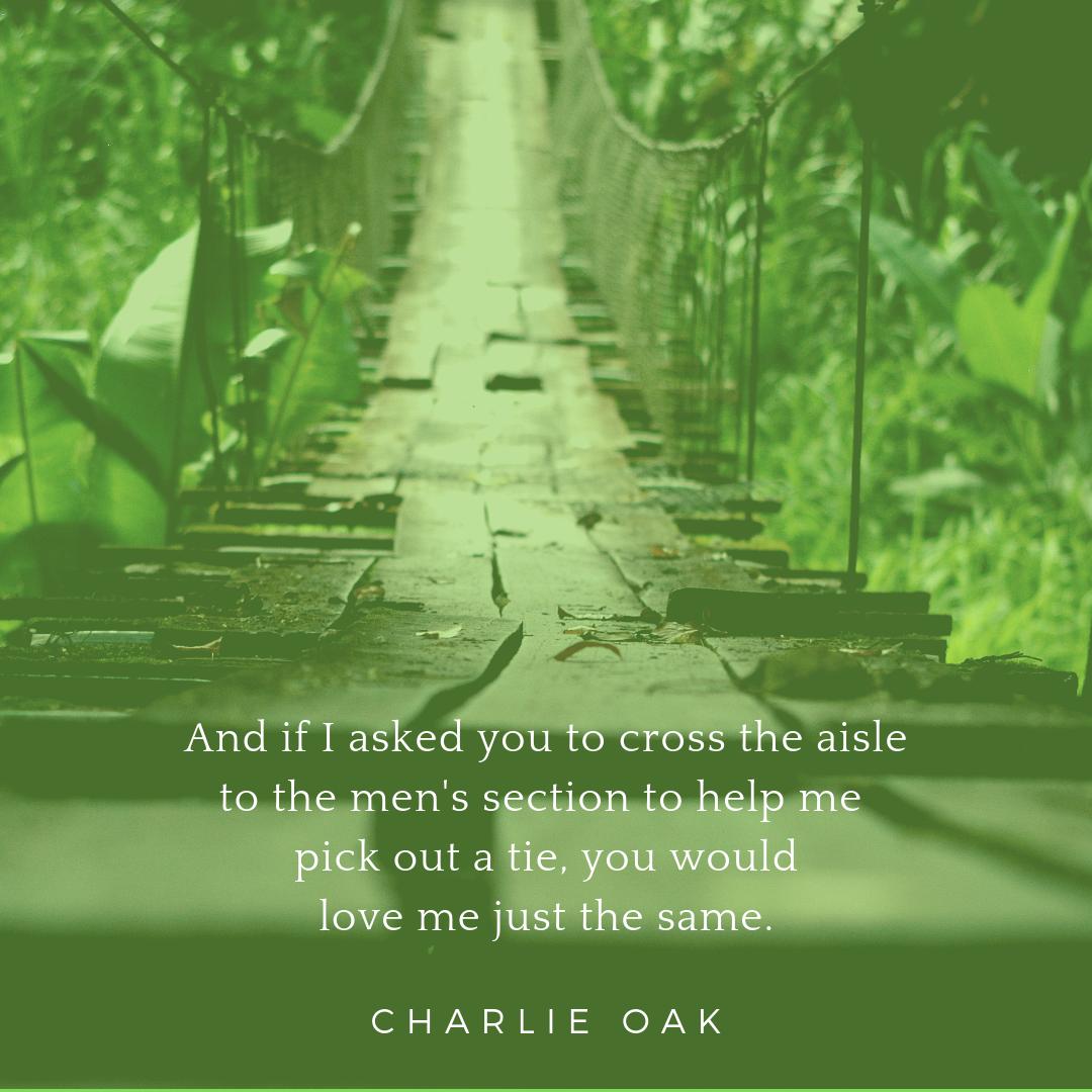 charlie oak.png