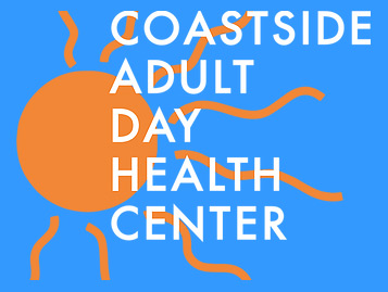 Coastside-adult-day.jpg