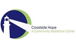 coastside-hope-final.jpg