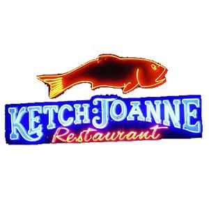 ketchjoanne.jpg