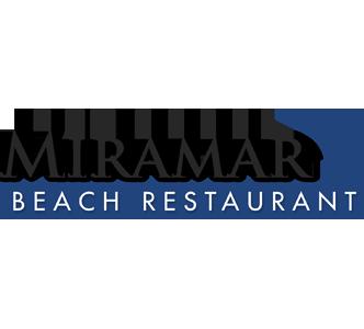 miramarbeachrestaurant.png
