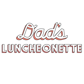dads-script-logo.png