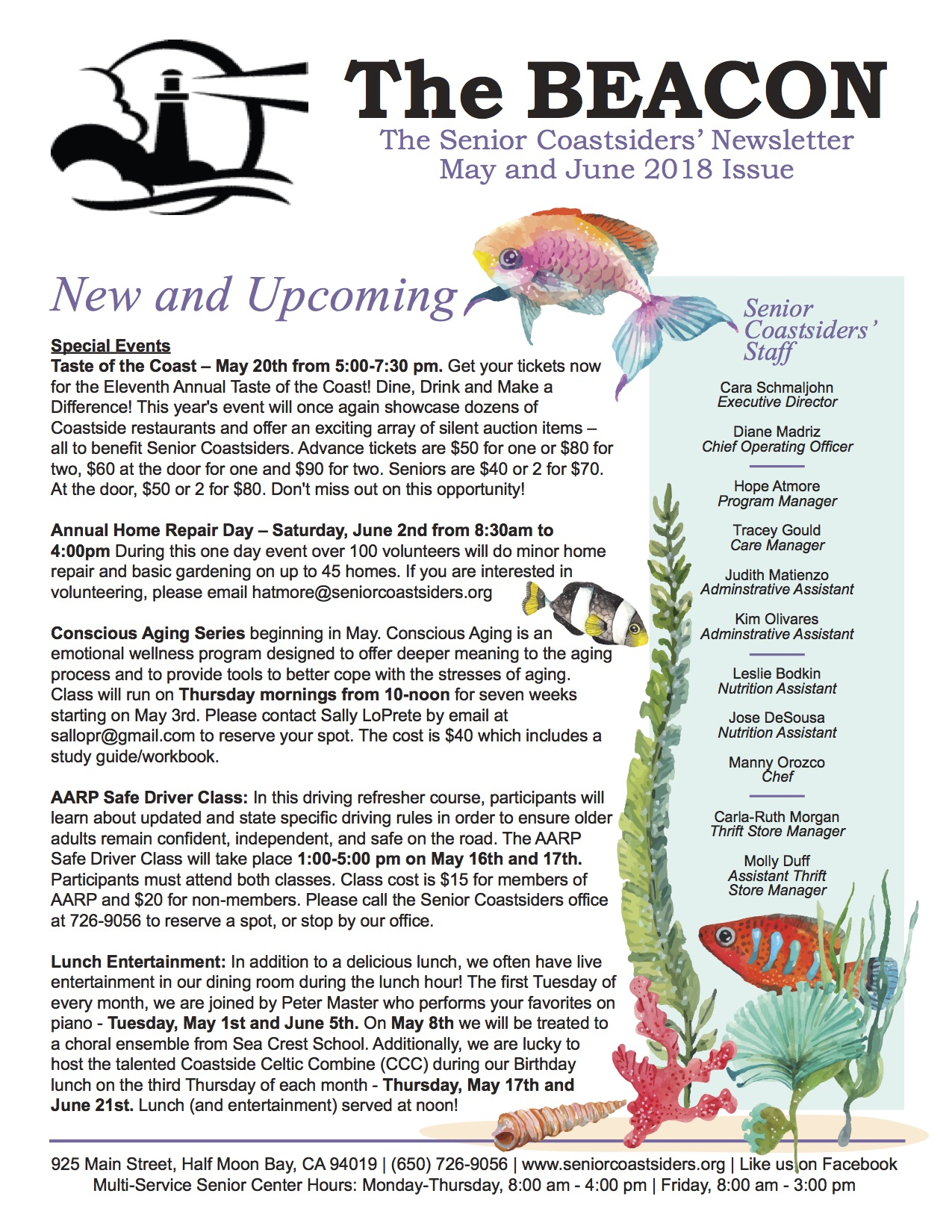 May_June newsletter p1.jpg